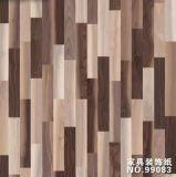 Papier neuf de modèle pour les meubles et tout panneau