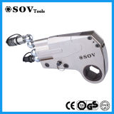 Absperrventil-Marken-Hexagon-Kassetten-hydraulischer Drehkraft-Schlüssel