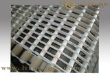 Horno de sequía de la correa del acoplamiento para los productos electrónicos de los componentes de SMT