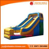 Trasparenza rimbalzante del pinguino del Bouncer del castello di /Jumping del giocattolo gonfiabile della Cina (T4-198)