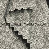 20D N/P en microfibre taffetas de tissu pour les vestes