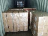 La Chine fournisseur MAN Truck 24V de l'alternateur, 80A