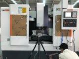 China Boa qualidade Vmc centro de maquinagem CNC Vmc650c