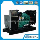 Cummins 30kw/37.5kVAのベトナムの市場のためのディーゼル発電機セット4bt3.9-G1の工場価格