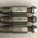 095420-0230 valvola di pressione del carburante del Assy del limitatore di Denso