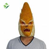 Masque chaud de latex d'usager de jouet de ventes