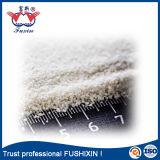 Celulosa de Carboxy Metilo del sodio del CMC del grado del tabaco de la alta calidad