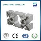 Usinagem de acabamento de perfil de alumínio com o Melhor Preço