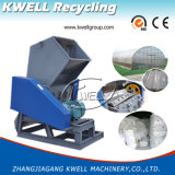 Granulateur Plastique / Pet Plastic Grinder / Waste Plastic Film Crusher