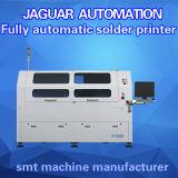 Diodo emissor de luz elevado das máquinas de impressão da tela da alta qualidade SMT da exatidão Cheio-Auto que faz a máquina