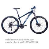 Bici de montaña barata al por mayor del carbón con el OEM
