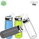 Открытый спортивный велосипед питьевой пластиковых бутылок для воды бисфенол-А