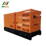 Moteur diesel Yangdong Groupe électrogène