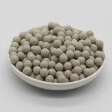 Nuovo! sfera di ceramica dell'allumina di 3mm-50mm per la sfera di sostegno del catalizzatore come imballaggio della torretta
