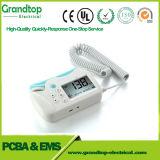 Conjunto elétrico da placa do PWB do circuito de PCBA em Shenzhen