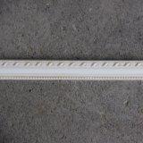 Dekorative Leichtgewichtler-PU geschnitzte Panel-Formteile PU-Stuhl-Schienen Hn-8260