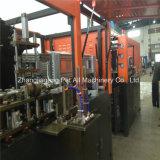 1.5L Sodawasser-Blasformen-Maschine