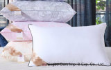 고품질 도매 호텔 베개