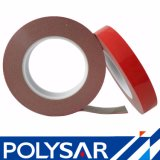 Cinta de espuma acrílica de color gris de 1,6 mm cinta VHB ()