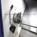 (TH62-300) ultra-Nauwkeurige en Kleine CNC van het Torentje Machine