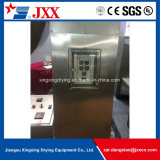 Essiccatore rotativo di vuoto di vendita del riscaldamento del cono elettrico caldo del doppio