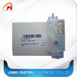 熱い販売法! インクフィルターMimaki支払能力がある基礎Jv5 Cjv30 Jv33 MutohギャラクシーTwinjetプリンター印字ヘッドDx5のダンパーのデジタル印字機の予備品