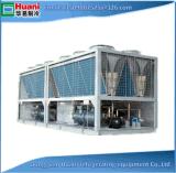 refrigerador modular de refrigeração ar da bomba de calor 30kw