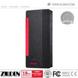 125kHz Control de acceso a Smart Card Reader