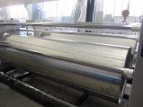 호텔 Flatwork 산업과 Ironer 상업적인 Ironer 세탁물 Ironer