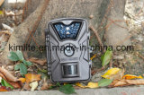 Klc03 12 Megapixel Photo 1080P Hunting Camera