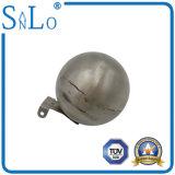 SUS316: Örtlich festgelegte Gleitbetriebs-Kugel 60
