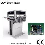SMT Montage-Produktionszweig, Auswahl Neoden4 u. Platz-Maschine