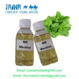 Ahornholz-Sirup-Geschmackskonzentrat-Aroma für e-Flüssigkeit, Shishia Aroma, hohe Konzentrations-flüssige Würze