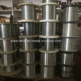 Collegare di saldatura d'argento rivestito del magnete dell'ottone puro della Cina