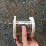 Bedekte het Zuivere Messing van China de Zilveren Draad van het Lassen van de Magneet met een laag