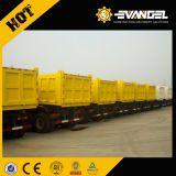 25 тонн 336 HP 6X4 HOWO Sinotruk Китай карьерный самосвал для продажи