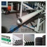 16-800mm tuyau de HDPE, PE Ligne d'Extrusion