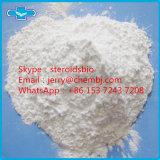 Здоровое стероидное Estradiol CAS 50-28-2 Estradiol