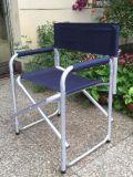 مدير [شير] [كمب شير] [بش شير] وقت فراغ كرسي تثبيت مكسب كرسي تثبيت