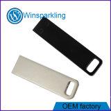 Bastone di vendita superiore di memoria dell'azionamento dell'istantaneo del USB 16GB
