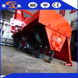 Coltivatore del trattore dell'attrezzo di Totary di serie Tgln-200 con Ce e la certificazione dello SGS