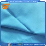 Tecido de forro de algodão e poliéster 45s 110*76 Tecido Poplin