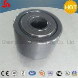 Het hete het Verkopen cfe-3/4 (cf.-30-2-BUUR) Dragen Van uitstekende kwaliteit van de Duim voor Apparatuur