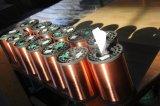 El poliuretano Uew Alambre Esmaltado 0.13-0.14mm