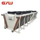 Prezzo industriale del dispositivo di raffreddamento di aria, dispositivo di raffreddamento di aria della cella frigorifera