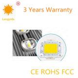 La maggior parte della approvazione solare popolare di RoHS del Ce dell'indicatore luminoso di via di 30W LED