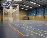 Sporthallen-Stadion-Stahlplatz-Rahmen/Stahlbinder-Zelle-Gebäude