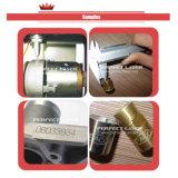 판매를 위한 최신 판매 점 망치 대가리 또는 압축 공기를 넣은 표하기 기계