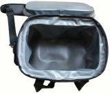sacs de la chiquenaude 80L isolés par refroidisseur mou