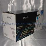 Cartouche de toner originale 647A/CE260une série pour imprimante laser HP